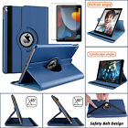 Auto Grip Car Air Vent Mount Gravity Holder Stand For iPhone/Samsung/Cell Phone $8.97 USD on eBay
