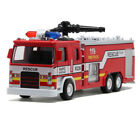 Toys for Boys 2 3 4 5 6 7 8 Years Old Kids Fire Truck Car Best Christmas Gift US