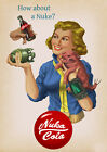 Art Print POSTER / CANVAS Coca Cola Pin Up Girl#9 $30.5  on eBay