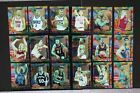 1993-94 Finest (146 cards to choose) complete your set ($1 ea) FREE SHIPPING