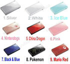 Kyпить Nintendo DS Lite Console Handheld Gaming System Video Game Console Comes 7 Color на еВаy.соm