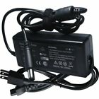 Laptop Charger AC Adapter Power Supply Cord 18.5V For Compaq Presario CQ Series