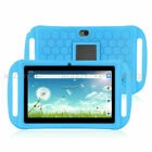 "XGODY New Tablet PC 7"" HD Android 8GB/16GB WIFI HD Gaming Learning Gift For Kids"