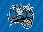 V1300 Orlando Magic Logo Basketball Sport Art Decor Print POSTER Affiche on eBay