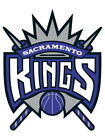 V1304 Sacramento Kings Logo Basketball Sport Art Decor Wall Poster Print on eBay