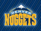 V1287 Denver Nuggets Logo Basketball Sport Art Decor Wall Poster Print on eBay