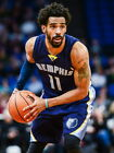 V8957 Mike Conley Memphis Grizzlies Point Guard Basketball Wall Poster Print on eBay
