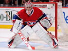 V7710 Carey Price Montreal Canadiens Goaltender Hockey Wall Poster Print $59.96 USD on eBay