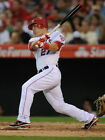 V0118 Mike Trout Los Angeles Angels of Anaheim Decor Wall Print POSTER CA on Ebay