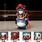 Chinese Traditional Face Changing Doll Opera Mask Dolls Child Toys Souvenir Gift