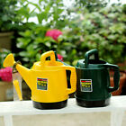 Big Watering Cans Watering Flowers Household Outdoor Gardening Supplies Hold