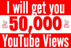Kyпить Youtube Service Viêws | USA Viêws | Subscribêrs | Sharês 100% Real на еВаy.соm