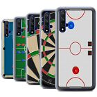 STUFF4 Gel/TPU Case/Cover for Huawei Honor 20/Games $10.9 AUD on eBay