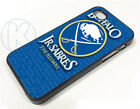 ar0783 - Buffalo Sabres Alumni Case Cover fits Apple iPhone Samsung Galaxy $15.0 USD on eBay