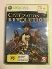 Microsoft Xbox 360 Games - Pick Your Title - Pal - Free Postage