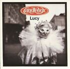 Lucy Candlebox Audio CD