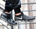 Mens Vapormax 2.0 Air Casual Sneakers Running Sports Designer Trainer Shoes