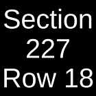 2 Tickets Atlanta Braves @ Milwaukee Brewers 7/16/19 Miller Park Milwaukee, WI on Ebay