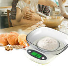 Hot Sale Digital Electronic Kitchen Food Diet Postal Scale Weight Balance 2019