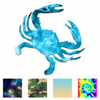 Interior Design Pictures Home Decorating Photos Crab Cancer Claws - Vinyl Decal Sticker - Multiple Patterns & Sizes - Ebn1303 Diy Home Decorating Ideas Budget