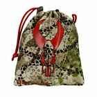 Badlands Backpack The Rain Cover Hunting Accessory Bag Approach