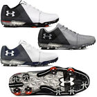 New Under Armour UA Spieth 2 Mens Golf Shoes Cleats Spikes