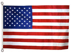 Big American Flags by Annin - Nylon - 6' x 10' up to 12' x 18' - Free Shipping