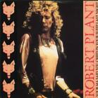 Robert Plant Your Ma Said You Cried Yourself To... 7