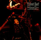 Nowhere Fast Meat Loaf UK 12
