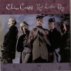 China Crisis Red Letter Day UK 12