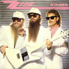 ZZ Top Stages 7
