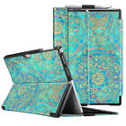 For Microsoft Surface Pro 6  2018 Multiple Angle Case Hard Shell Business Cover