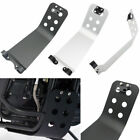 Skid Plate Engine Guard Cover For Triumph Thruxton 900/ SCRAMBLER 900/T100 110th $61.99 USD on eBay
