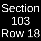 2 Tickets Chicago Bulls @ Detroit Pistons 1/11/20 Detroit, MI on eBay