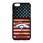 DENVER BRONCOS USA PHONE CASE COVER FOR IPHONE XS MAX XR X 4 5 5C 6 7 8 PLUS $14.99 USD on eBay