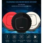 Portable Home Floor 50dB Dust Vacuum Cleaner Sweeper Cleaner hfor