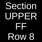 2 Tickets Exhibition: Los Angeles Clippers @ Houston Rockets 10/3/19 on eBay