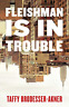 Fleishman Is In Trouble (UK IMPORT) BOOKH NEW