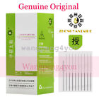0.16*7mm Disposable Acupuncture Detox Head Facial Beauty Massage Needles no tube