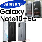 genuine SAMSUNG Protective Standing Cover EF-RN975 for Galaxy Note10+ 5G SM-N976