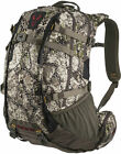 Badlands Dash Camouflage Day Pack for Hunting - Bow, Rifle, & Pistol Compatible