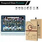 For Various ARCHOS 90 97 101 Tablet - Tempered Glass Screen Protector Film