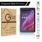 For Dell Venue 8 / 8 Pro Tablet - Tempered Glass Screen Protector Cover Film