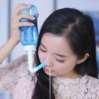 Recyclable Nose Cleaner Nasal Cavity Cleaning Device Medical and Health Care