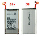 Battery For Samsung  S6 S7 Active Gear 2 G5500 J7 Pro J327 S9 S8+ A5  Note 8 US