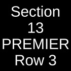 2 Tickets Tampa Bay Lightning @ Los Angeles Kings 1/29/20 Los Angeles, CA $280.28 USD on eBay