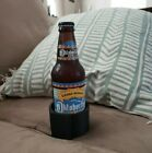 Couch Beer Holder, No More Spilling Drinks on the Couch!