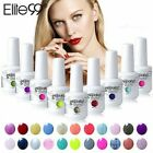 Kyпить Elite99 UV LED Colors Gel Polish Nail Lacquer Varnish Soak Off Manicure 15ML  на еВаy.соm