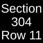 2 Tickets San Diego Padres @ Arizona Diamondbacks 9/29/19 Phoenix, AZ on Ebay