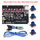 BIGTREETECH SKR mini E3 32 Bits Control Board UART TMC2209 For Ender 3 Printer